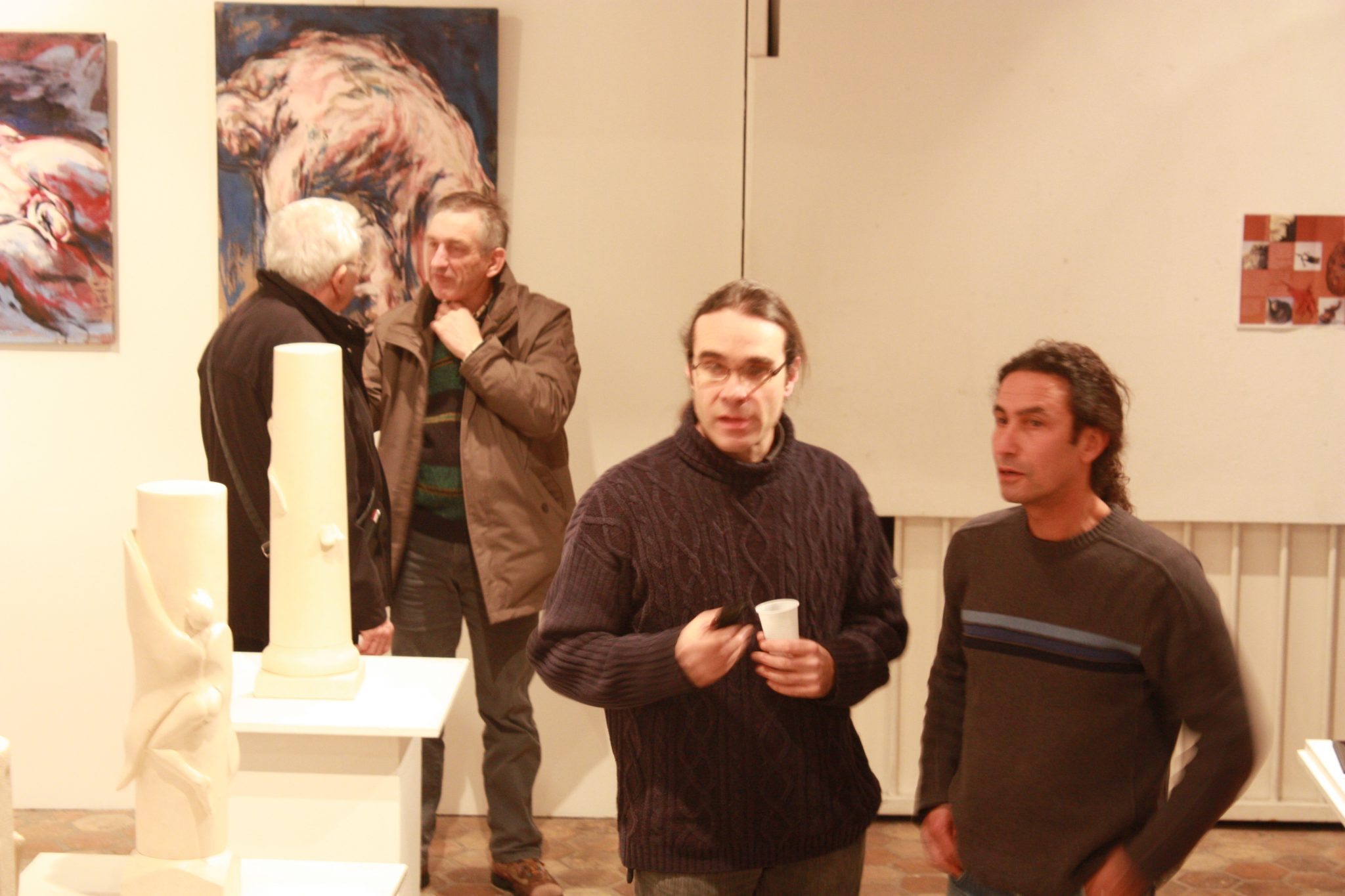 expositions_photo5