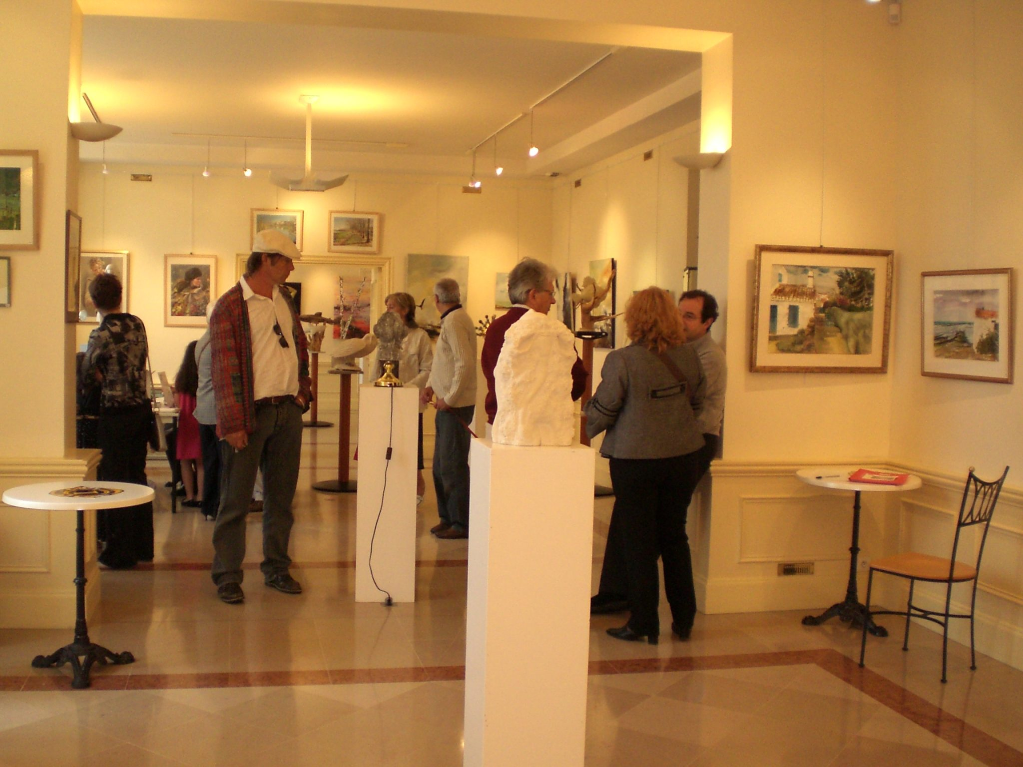expositions_photo4